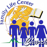 Family Life Center Church Presents: A Word of Hope podcast