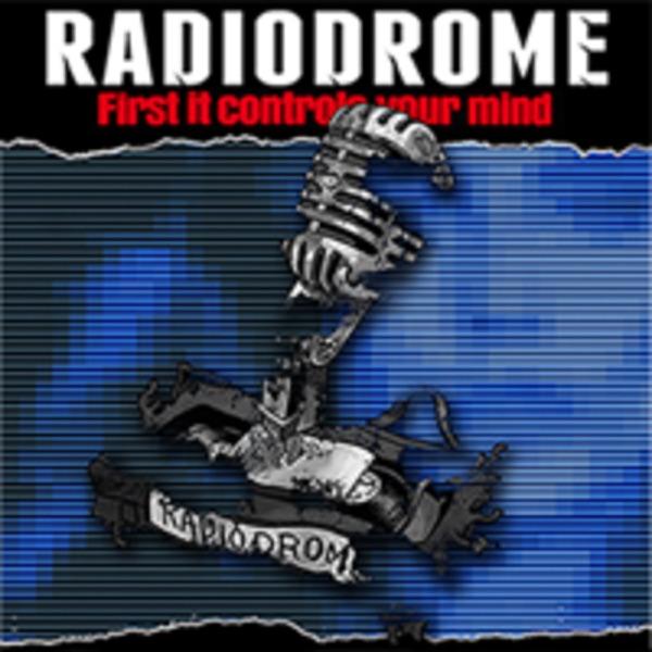 Radiodrome