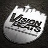 Vision Beats Radio