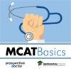 MCAT Basics