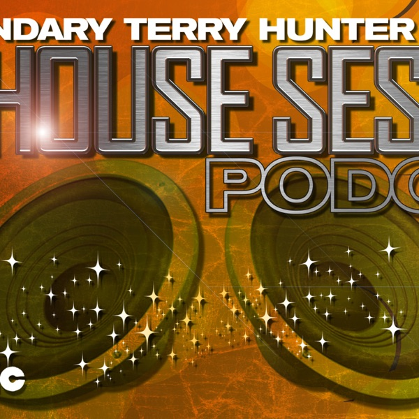 Terry Hunter's Podcast