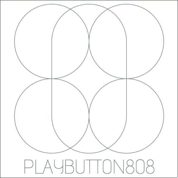 PlayButton808 Radio Show