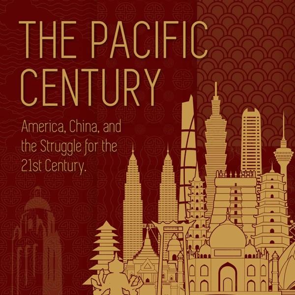 The Pacific Century
