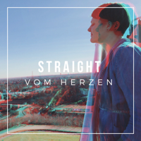 Straight vom Herzen podcast