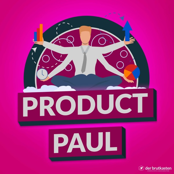 Product Paul