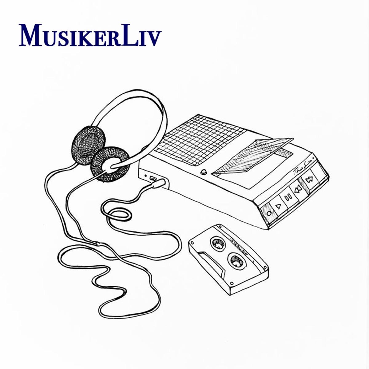 Musikerliv