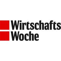 WirtschaftsWoche Hörbar podcast