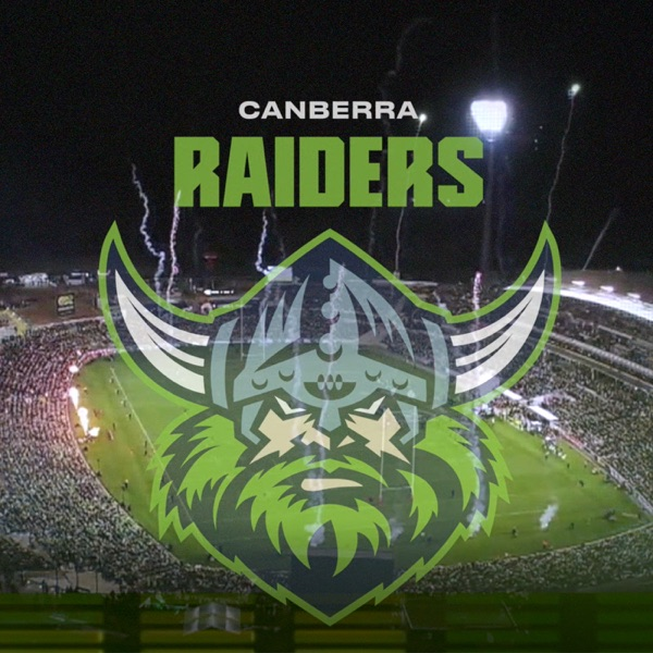 Episode 20 Josh Hodgson And Ruben Wiki By Behind The Limelight Stream At Podparadise Com