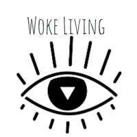 Woke Living podcast