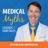 Medical Myths, Legends & Fairytales