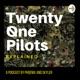 Twenty One Pilots Explained