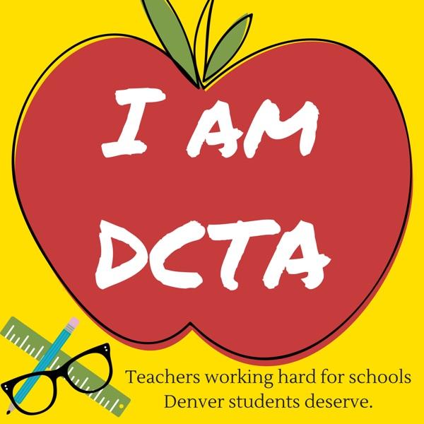 I am DCTA