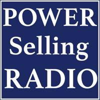 Power Selling Radio podcast