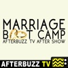 The Marriage Boot Camp Podcast