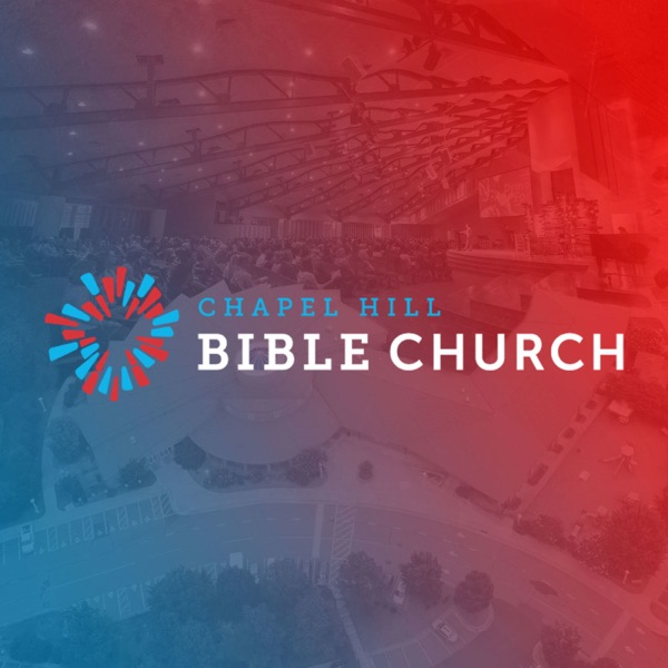 Chapel Hill Bible Church