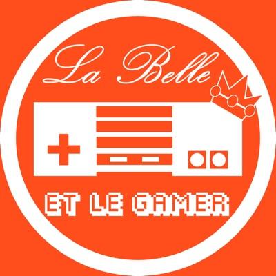 La Belle et le Gamer