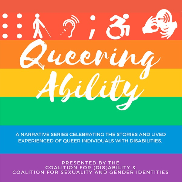 Queering Ability