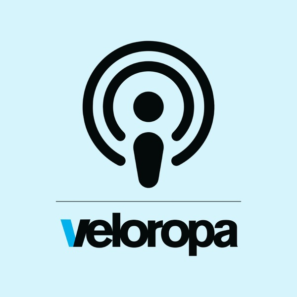 Veloropa Podcast
