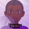 Underdog Podcast artwork