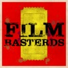 Film Basterds artwork