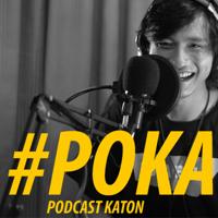 POKA podcast