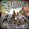 Expanded Perspectives artwork