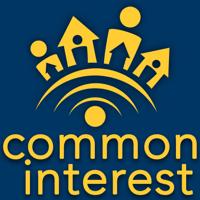 Common Interest Podcast podcast