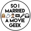 So I Married A Movie Geek artwork