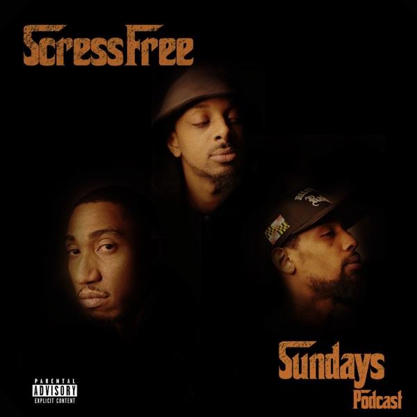 ScressFree Sundays Podcast