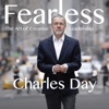 Fearless Creative Leadership with Charles Day artwork
