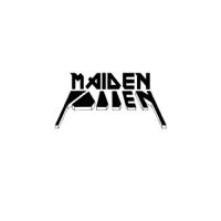 Maidenpodden podcast