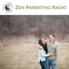 Zen Parenting Radio artwork
