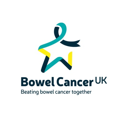 1: Living well with advanced bowel cancer