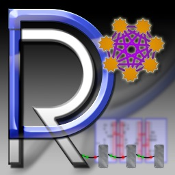 Supercomputing Engine for Mathematica Video cast