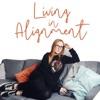 Living In Alignment artwork