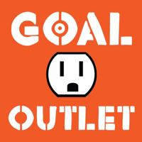 Goal Outlet podcast