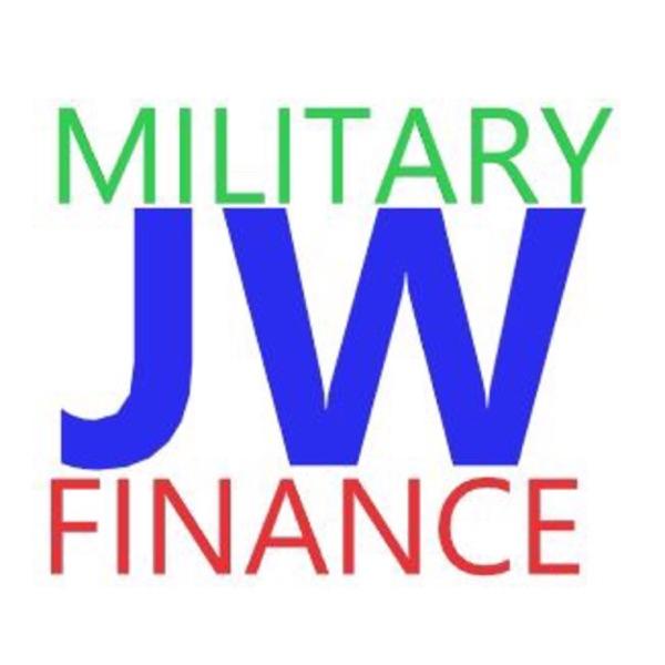 JW Military Finance