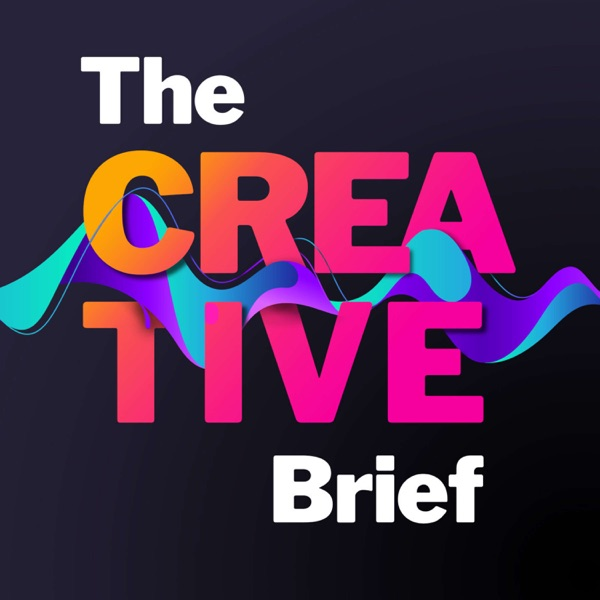 Creative Brief BlogCast