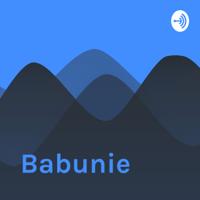 Babunie podcast