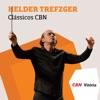 Clássicos CBN - Helder Trefzger artwork