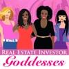 Real Estate Investor Goddesses Podcast artwork