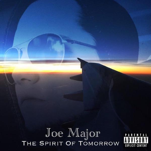 Joe Major