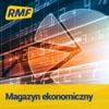 Magazyn ekonomiczny w RMF FM