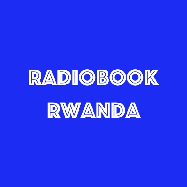 RadioBook Rwanda