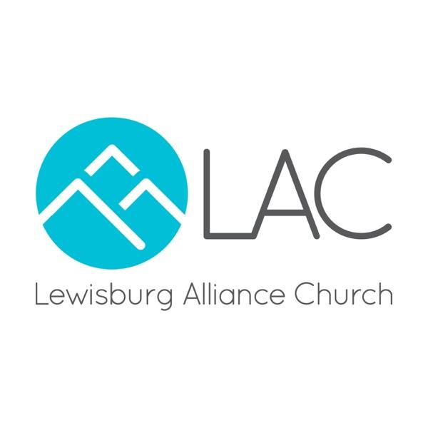 LAC Sermons (Lewisburg Alliance Church)