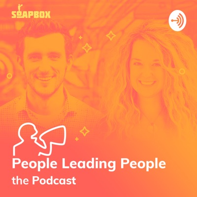 People Leading People