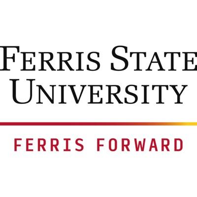 Ferris Forward