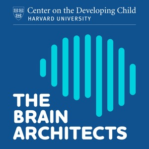 The Brain Architects