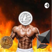 Dollar cost crypto podcast