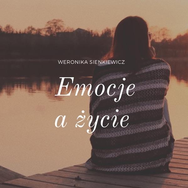 Emocje a życie